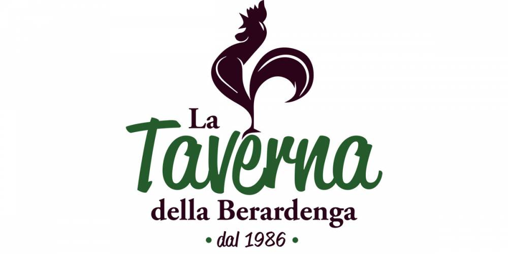 http://www.tavernadellaberardenga.it/